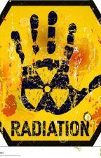 Radiación (sin correcciones) by LsRngl
