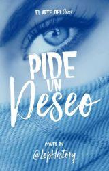 Pide Un Deseo by L32145L