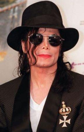"""Who is it""//Michael Jackson by ASHTAGSONOSUPER"