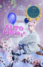 Autophobia »yoonmin« by sehunblackshitty_