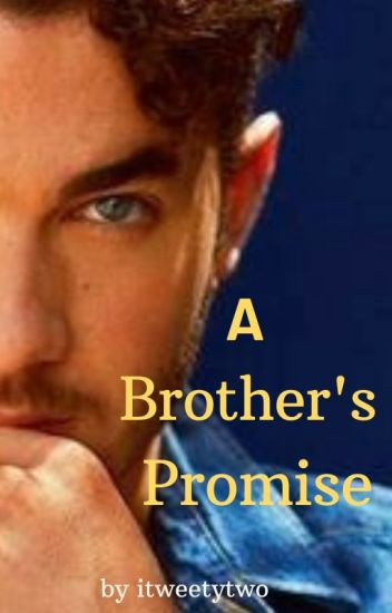 Jonas brothers fanfiction mature