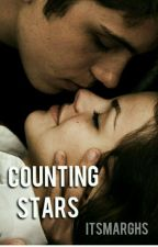 Counting Stars by itsmarghs