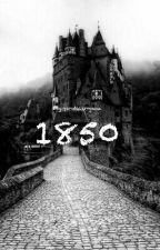 1850 •camren• by garotalarryana