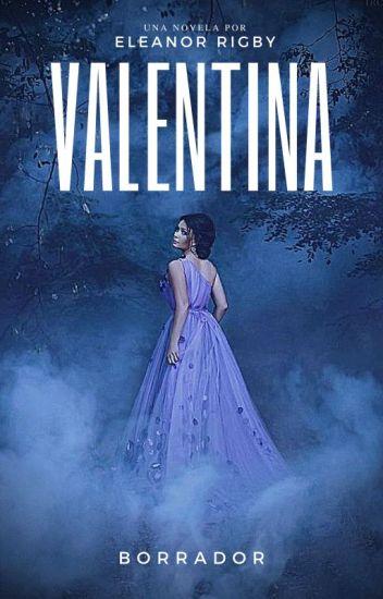 Valentina [PRÓXIMAMENTE]