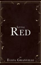 Little Red by ElizaGranville