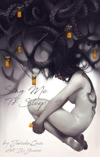 Sing Me To Sleep (Levi x Insane!Reader) - bb - Wattpad