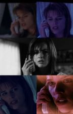 ON HOLD: NUMBERS by smileypanda