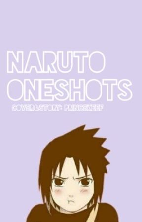 Naruto One Shots (x Reader) - Neji X Dying Reader - Wattpad