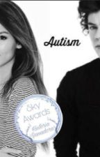 Autism ( Harry Styles ) by PaolaStyles1225