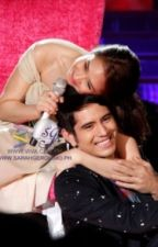 ASHRALD One Shots by camseedoodle