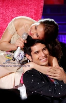 ASHRALD One Shots