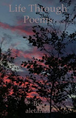 Short Poems by aletarafa