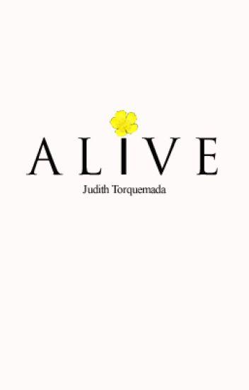 ALIVE | Louis Tomlinson