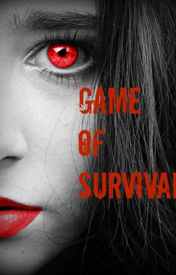 Game of Survival-Shadowhunters