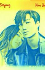 Kaistal's FF Recomendation by KAISTALVK_HighClass