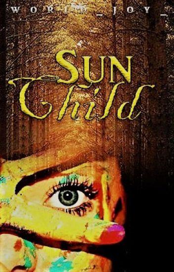 Sun Child  |✔|