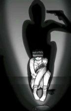 Depressão  by MahPrainsak