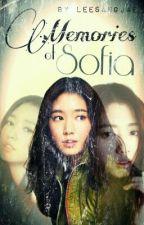 Memories Of Sofia by LeeSangJae