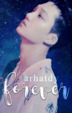 Forever ❀ KaiSoo by arhatdy