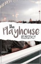 The Playhouse by HelloGeekly