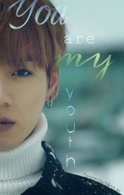 <You r my youth> [BTS] [IMAGINE]