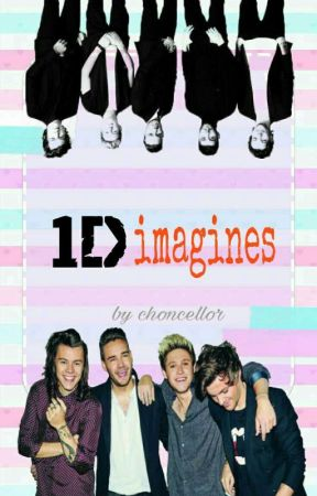 Imagines//Preferences//One Shots by choncellor