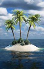 Die Insel absoluter Geilheit by Davidelici