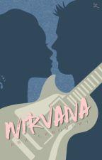 Nirvana by AnnLebowski