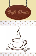 Caffè Onestà by Emily_Lady_Emerald