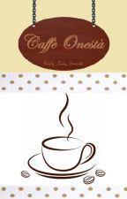 Caffè Onestà by Emily_Lady_Emerald