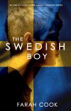 THE SWEDISH BOY by FarahCook