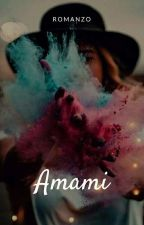 Amami by continua_A_sognare