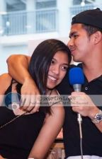 Fall for you (KiefLy) by CzarinaGragasin13