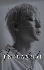 TERLAMBAT by AwaliaCece91
