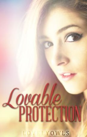 Lovable Protection by LovelyOwls