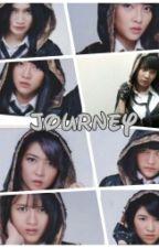 Journey by PaniPani16