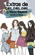Extras de Girl. Girl. Girl. by srtahorrible