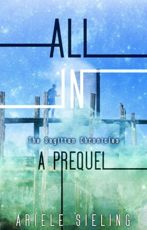 All In by mindcolour