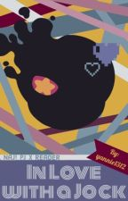In Love With A Jock (Naj PJ x reader)  by yannie1312