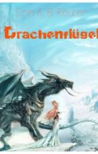 Drachenflügel by erin224