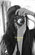 The vine girl (Jack Johnson/vine boys/O2l) by EmMeeks18