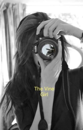 The vine girl (Jack Johnson/vine boys/O2l)