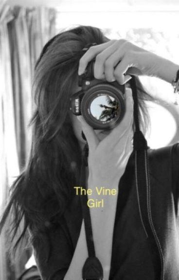 The vine girl (Jack Johnson/vine boys/O2l)