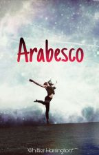 Arabesco by Whittier_Harrington