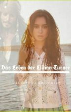 Der Fluch der Karibik/ Lillian Turner ON HOLD by LunaSerinaEvans