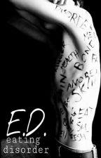 E.D.✔ || Lashton by Boy0rGirl