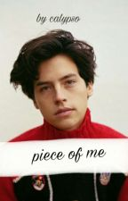 piece of me » ziam by recordpayne