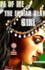 Life of Me, the Indian Slave Girl by angelsVSdemons4ever