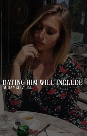 Dating Him Will Include | Footballers by Aubamedayum