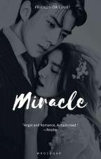 MIRACLE by Vidi95